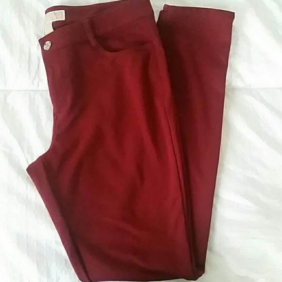 Michael Kors Denim - Michael Kors Pants